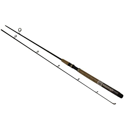 Okuma celilo spin rod 10 39 ul 2pc ce s 1002mla for Okuma fishing rods