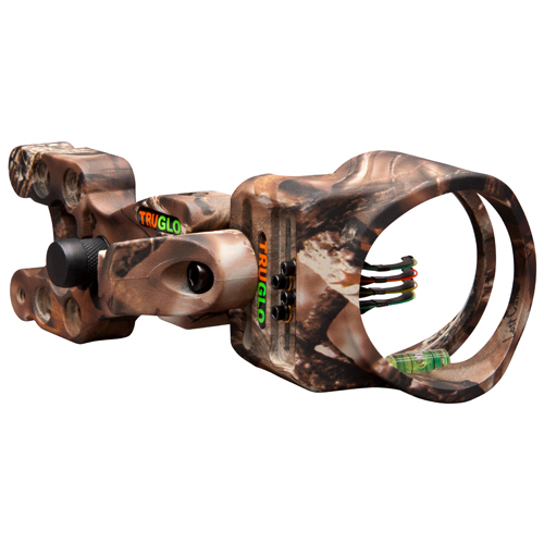 Truglo Carbon Xs 4 Light 19 Lost TG5704L