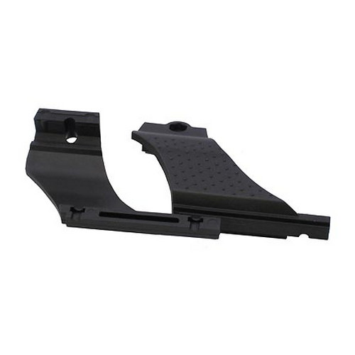 Umarex USA Bridge Mount (CP99, CPSport) 2252514