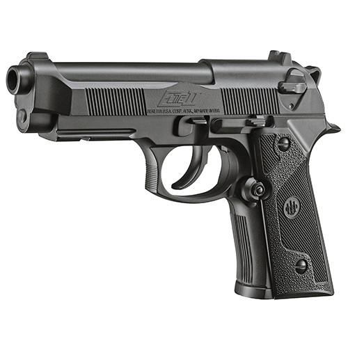 Umarex USA Beretta Elite II .177 BB 2253003