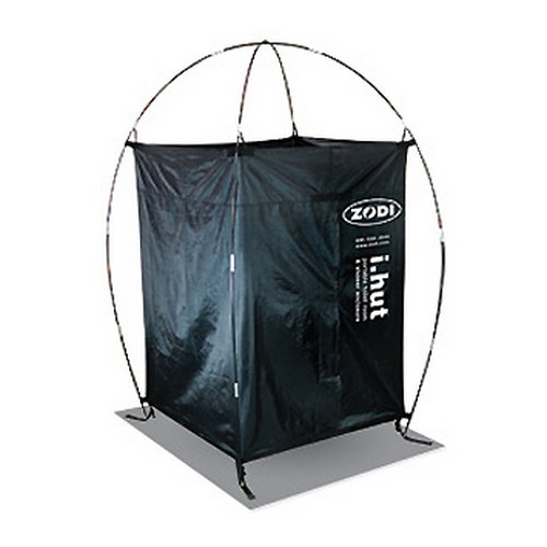 Zodi Outback Gear I Hut Xl Privacy Enclosure 1077