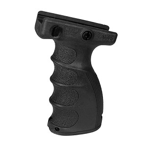 Mako Group Vert Foregrip Quick-Release Blk AG44-S-B