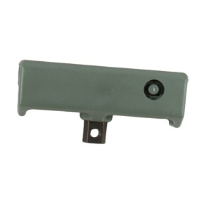 Mission First Tactical Universal Equipment Mount FG BP1FG
