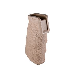 Mission First Tactical Engage AK47 Pistol Grip FDE EPG47FDE