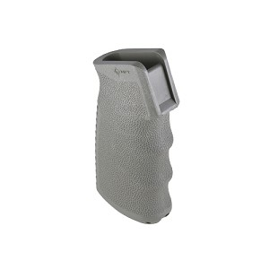 Mission First Tactical Engage AK47 Pistol Grip Gray EPG47GY