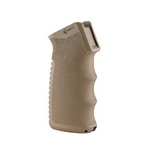 Mission First Tactical Engage AK47 Pistol Grip SDE EPG47SDE