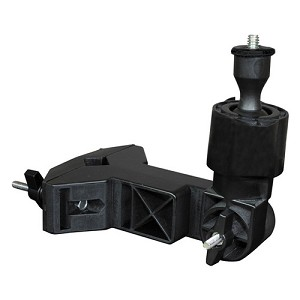 Moultrie Feeders Camera Mounting Bracket MCA-12669