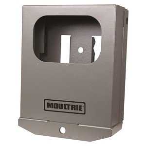 Moultrie Feeders Camera Security Box - A5 (Gen2) MCA-12726