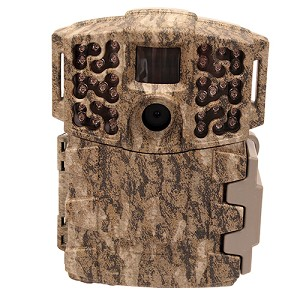 Moultrie Feeders M-880i (Gen2) Camera MCG-12693