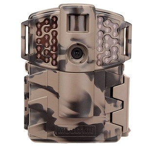 Moultrie Feeders A-7i Camera MCG-12783
