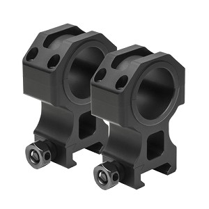 "NcStar 30Mm Tactical Rings/1.5"" Height VR30T15"