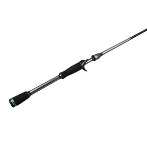 Okuma Helios Mini Guide Cast Rod 7' M 1pc HS-CM-701M