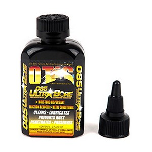 Otis Technologies O85 Ultra Bore Solvent 2 oz FG-902