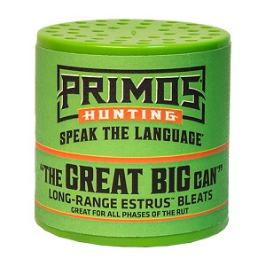 Primos The Great Big Can 738