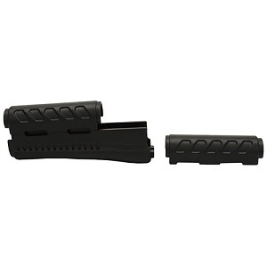 ProMag Archangel Opfor Ak-Series Forend Set -Blk AA122