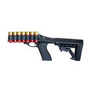 ProMag Archangel Tactical Shotgun Stock System AA870SC