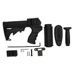 ProMag Winchester 1300 12 Gauge Collapsible (6) PM111D