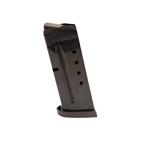 ProMag S&W Shield .40 S&W (6) Rd Blue Steel SMI 29