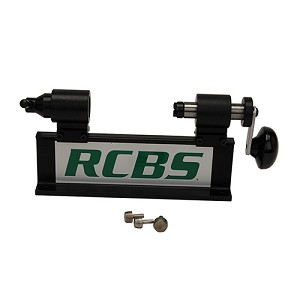 RCBS High Capacity Case Trimmer 90352