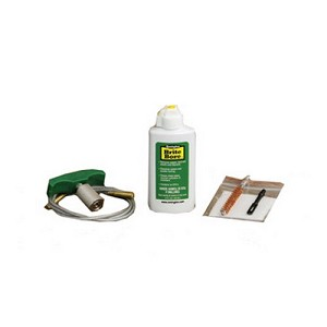 Remington Accessories Mini Fast Snap Cleaning Kit 30 Cal/7.62mm 19937