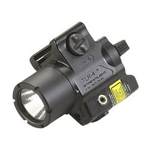 Streamlight TLR-4 USP Compact 69241