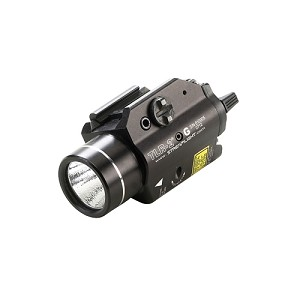 Streamlight TLR-2® G 69250