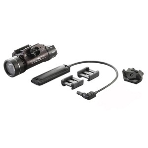 Streamlight TLR-1 HL Long Gun Kit 69262