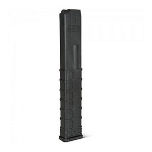 Tapco MPA 9mm Mag 32rd 16661