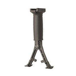 Tapco Intrafuse Vertical Grip/Bipod Kit 16741