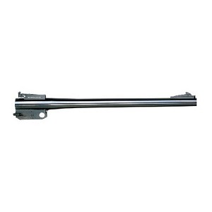 "Thompson Center Accessories Encore Barrel 15"" 460 S&W Blued 7151772"