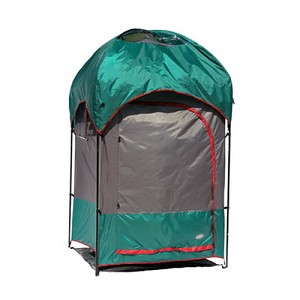 Tex Sport Privacy Shelter, Deluxe Shower Combo 1082