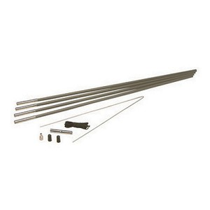 "Tex Sport 5/16"" Tent Pole Replacement Kit 14100"