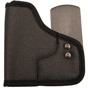 Uncle Mikes Size 2-Kahr PM,Shield,LC9,Small Frame 9MM 871020