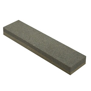 Ultimate Survival Technologies Sharpening Stone 20-511-310