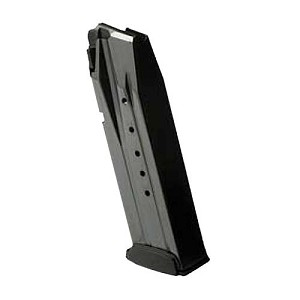 Walther PPX M1 .40 10rd Mag 2791749