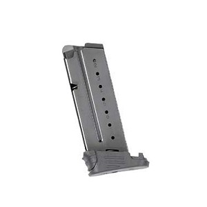 Walther PPS 9mm 7rd Mag 2796589
