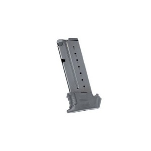 Walther PPS 9mm 8rd Mag 2796601