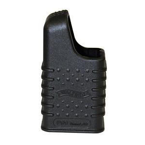 Walther Mag Loader for P99 and PPQ 2796643