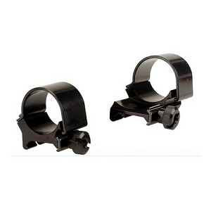 "Weaver Rings,Det Top Mt,1"",Med,Ext 49090"
