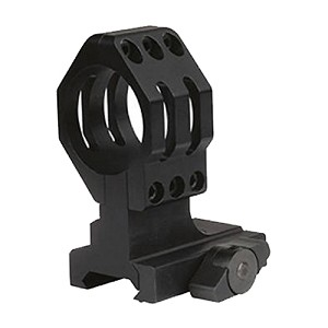 Weaver 30Mm Aimpoint Ring 99667