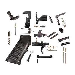 Windham Weaponry Lower Parts Kit KIT-LOWER-AR