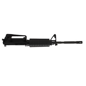"Windham Weaponry MPC 16"" M4 Upper Complete w/CarryHandle UR16M4A4B"