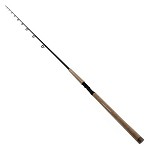 Zebco / Quantum Saltwater 7' 1pc Mh Spinning Rod QSWS701MH,PB3