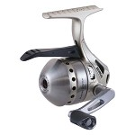 Zebco / Quantum 33MICRO GOLD TRIGGERSPIN REEL 33MTKGOLD,04C,BX6