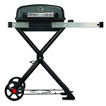 Zippo Outdoors All Terrain Grill™ 44024