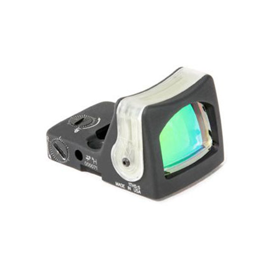 TRIJICON RMR DUAL ILLUM 9.0 GREEN DOT