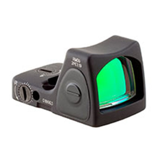 TRIJICON RMR 1  RED DOT