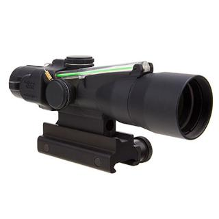 TRI 3X30 HIGH GREEN CROSSAIR 300 BLK TA60