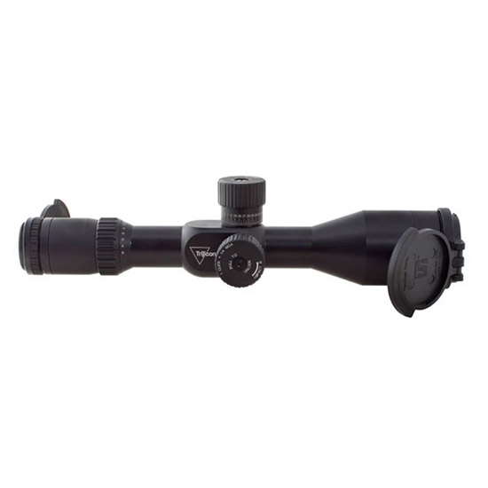 TRIJICON TARS 3-15X50 W/ RED ADJ  RETICLE