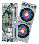 Genesis Original Righthand Bow Kit Blue